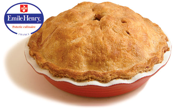 Penny\'s Pie Classes - Store